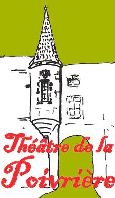 logo-poivriere